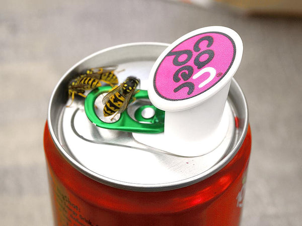 canper-soda-can-cover-no-insects