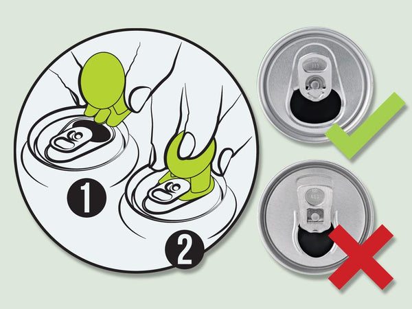how-to-use-soda-can-cover-canper