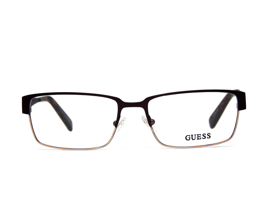 Guess 1821