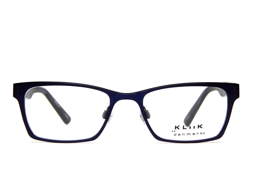 Kliik 524 Midnight Blue