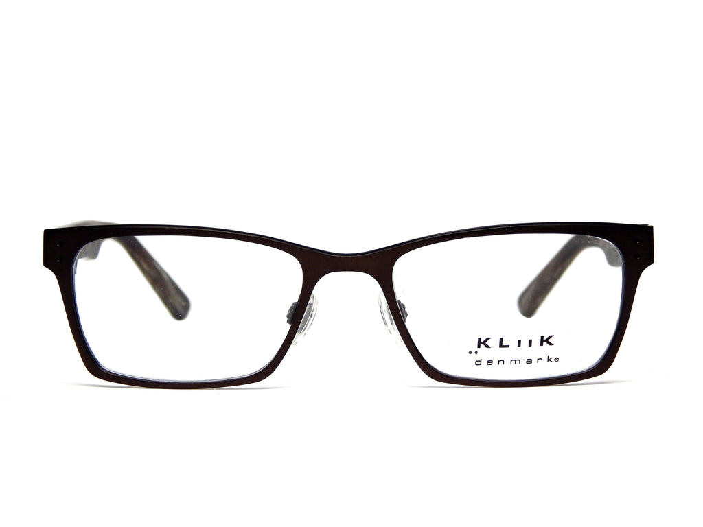Kliik 524 Brown Storm