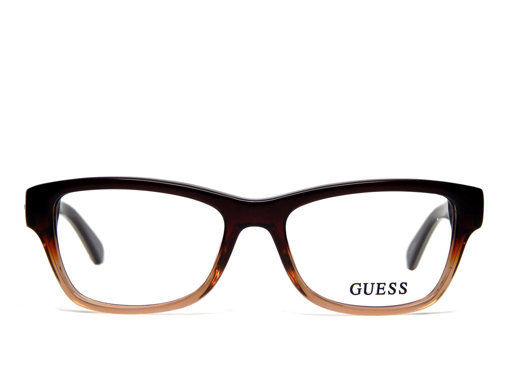 Guess 2423