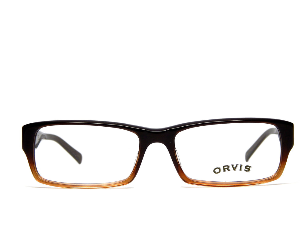 Orvis Rogue