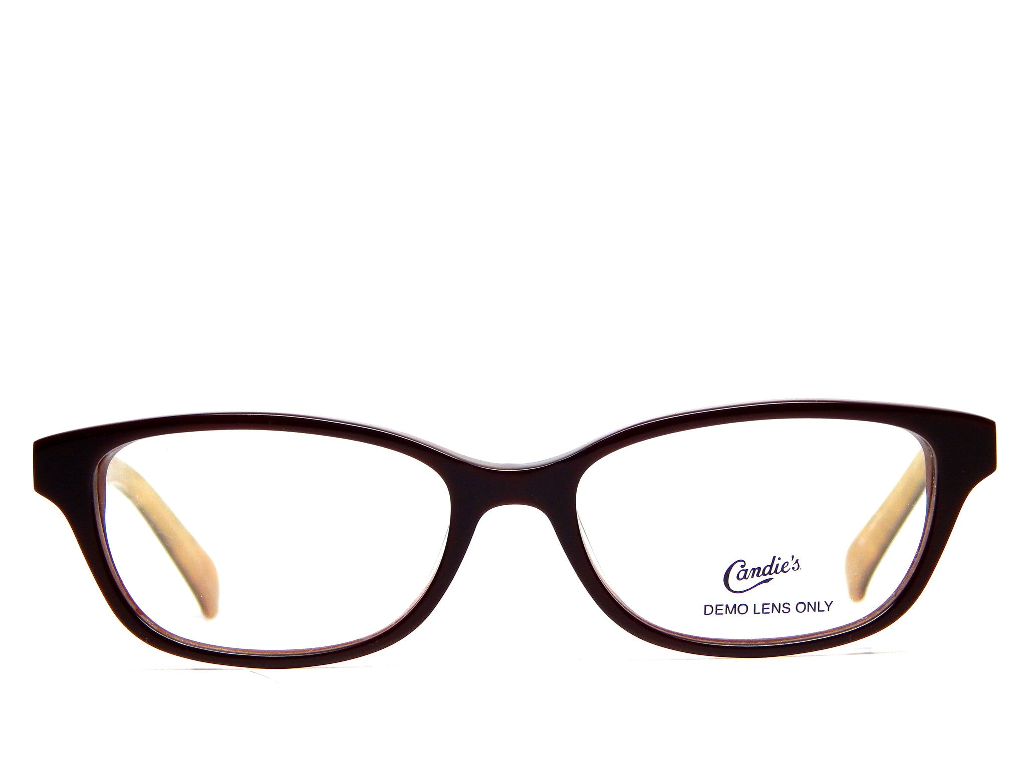 Candies C Isla – Volunteer Eyecare