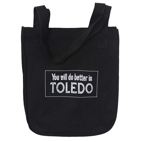 Better in Toledo Day Giveaway
