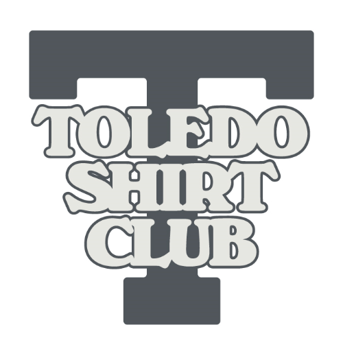 Understanding Your Toledo, Ohio Shirt Club