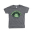Frogtown Youth Shirt - Jupmode