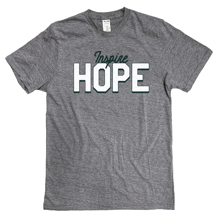 Inspire Hope St. Paul's Community Center Community T-Shirt (Discontinued)