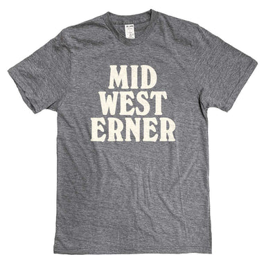 Midwesterner Stacked Shirt