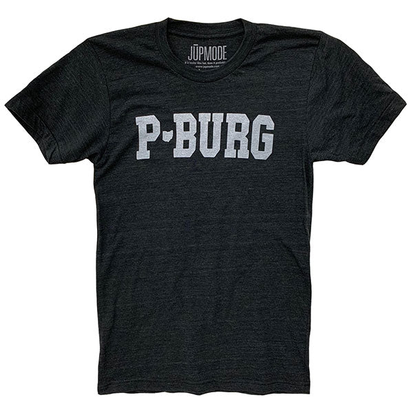 P-Burg Ohio Shirt