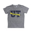 UT Rockets Banner Youth Shirt - Jupmode