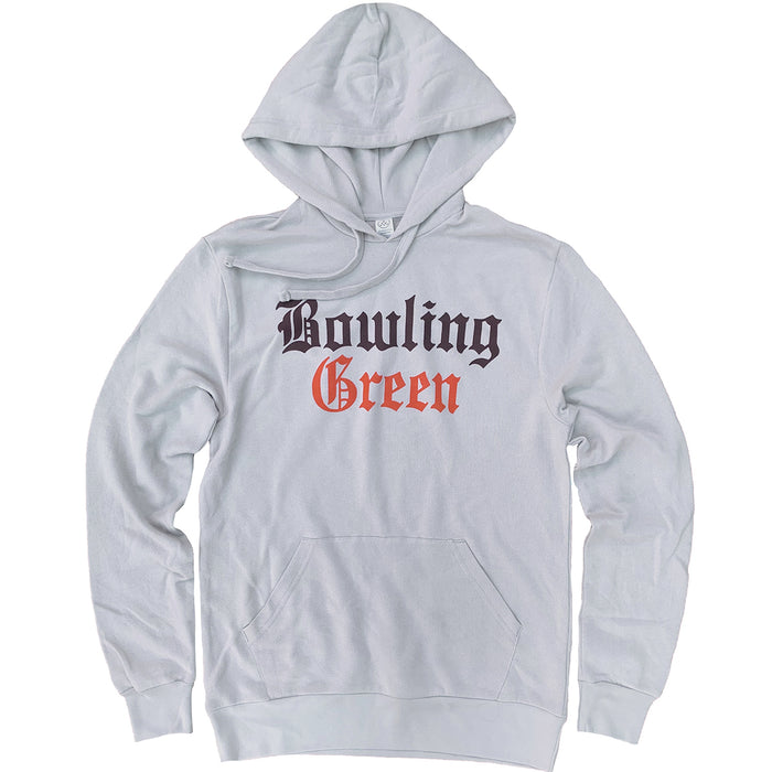 Bowling Green Old English Hoodie