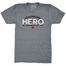 Healthcare Hero Shirt - Jupmode