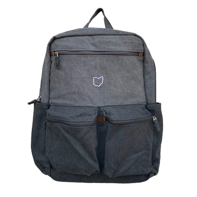 Ohio Backpack - Jupmode
