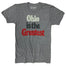 Ohio is the Greatest Shirt - Jupmode