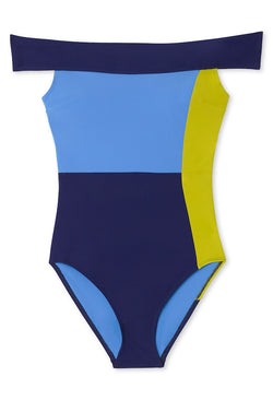 Flagpole Gia One Piece