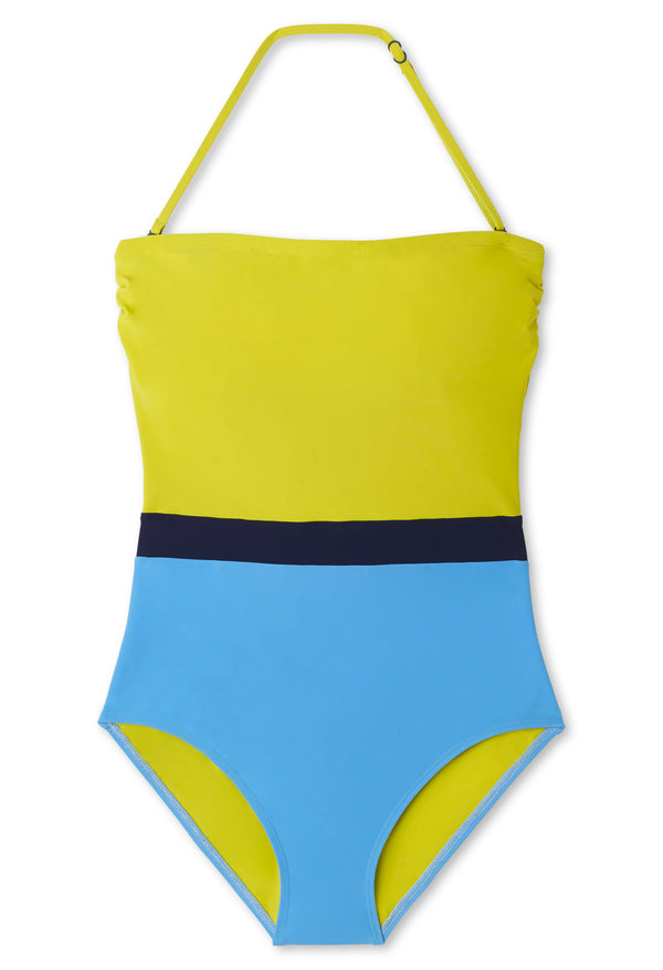 Flagpole Rita One Piece | BEACHKIND