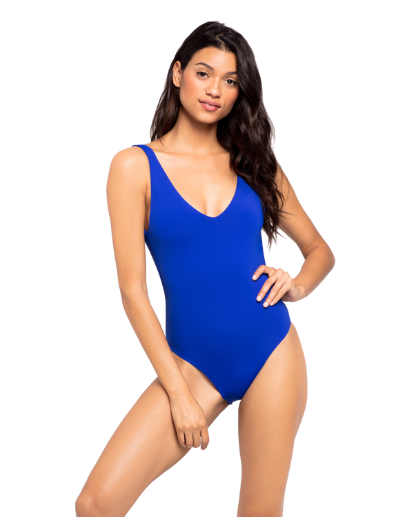 L* Space Arizona One Piece Marine