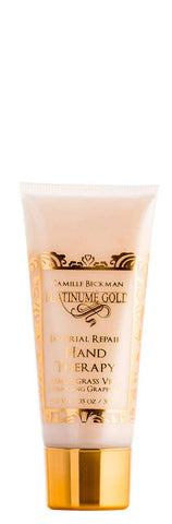 Imperial Repair Hand Therapy 1.35 Oz.Tube