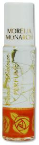 Camille Beckman Perfume Oil Rollette