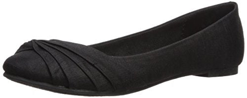 Rocket Dog Women's Myrna Ballet Flat