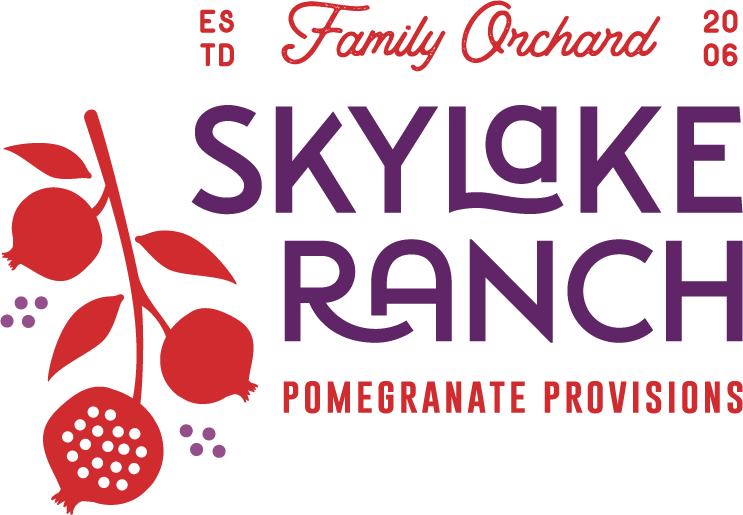 Skylake Ranch