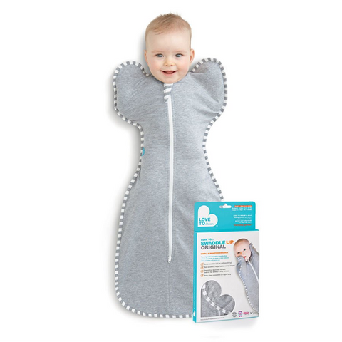 swaddle picture