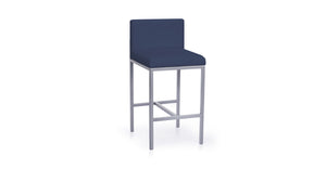 Copy of Silla Barra Brees, Azul Navy