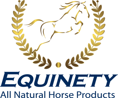 Equinety Products Canada
