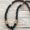 The Alexa Necklace