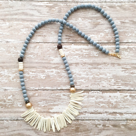 The Talan Necklace