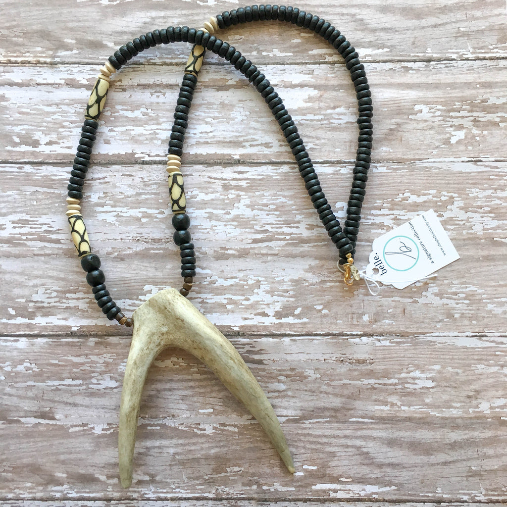 The Trista Necklace