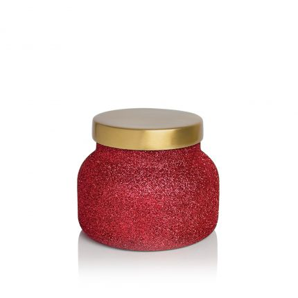 Volcano Glam Signature Jar 19oz