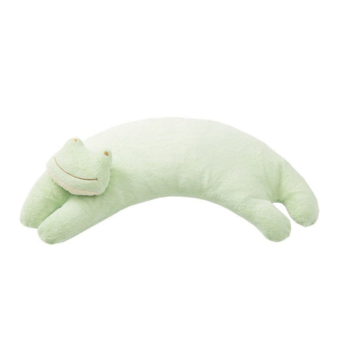 Angel Dear Almohada Curva Pillow - Compra en bibiki