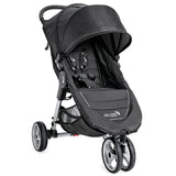 Baby Jogger Carriola City Mini 3 - Compra en bibiki