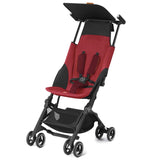 Goodbaby Carriola Pockit Plus - Compra en bibiki