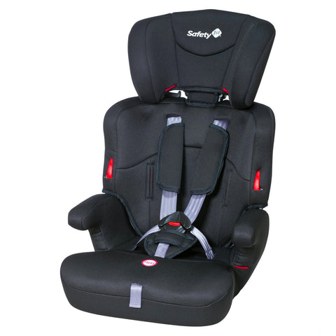 Safety 1st Autoasiento Ever Safe Child - Compra en bibiki