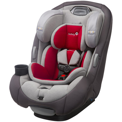 Safety 1st Autoasiento Grow and Go Air Sport Phoenix Steel Convertible - Compra en bibiki