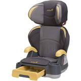 Safety 1st Autoasiento Booster Convertible Bumblebee