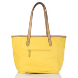 TWELVElittle Pañalera Everyday Tote