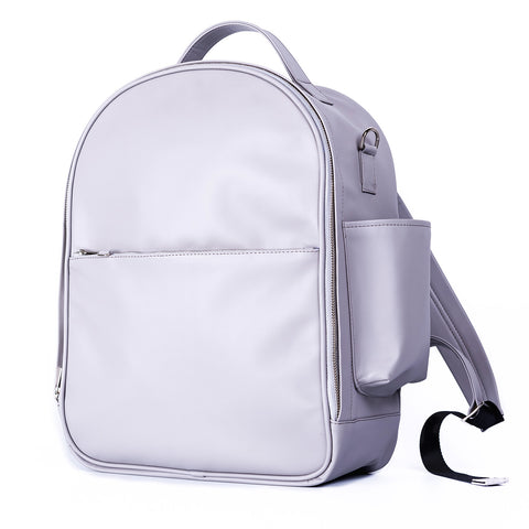 Titibela Pañalera Backpack