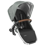UPPAbaby Asiento Auxiliar RumbleSeat Emmet