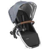 UPPAbaby Asiento Auxiliar RumbleSeat Gregory