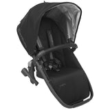 UPPAbaby Asiento Auxiliar RumbleSeat Jake