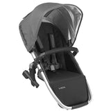 UPPAbaby Asiento Auxiliar RumbleSeat Jordan