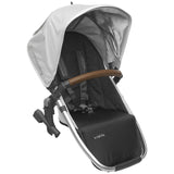 UPPAbaby Asiento Auxiliar RumbleSeat Loic