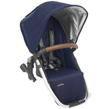 UPPAbaby Asiento Auxiliar RumbleSeat Taylor