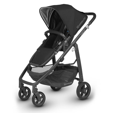UPPAbaby Carriola Cruz 2017