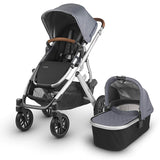 UPPAbaby Carriola Vista 2018 Gregory