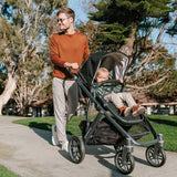 UPPAbaby Carriola Vista 2018